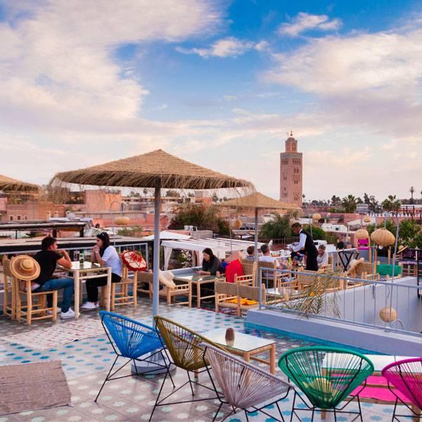 restaurant-cafe-marrakech